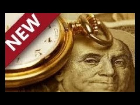 MUST LISTEN Jim WILLIE We are Headed to a World Where the Dollar is Not the Global Reserve