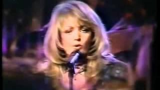 Bonnie Tyler Heaven 98 Silent Night ARD