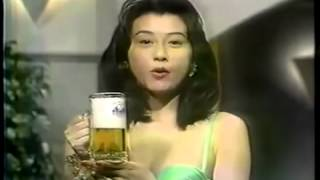 藤原紀香喫茶店1 藤原紀香 検索動画 13