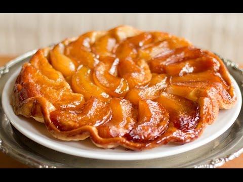 Пирог с грушами высоцкая
