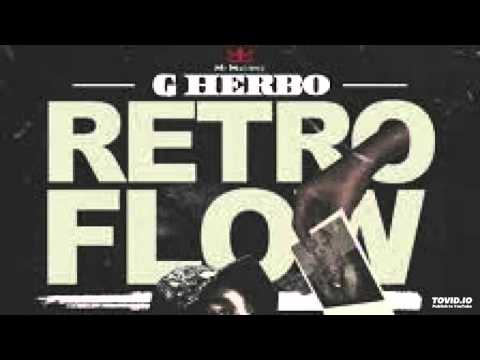 Image Result For Computers G Herbo Lyrics