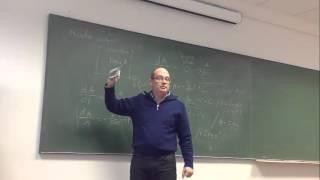 umh0966 2013-14 Lec012.10 Ecuaciones diferenciales. Problemas de mezclas