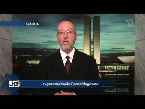 Josias de Souza / Câmara muda de presidente, mas não de imagem
