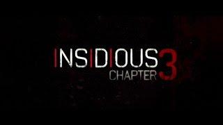 Video INSIDIOUS chapter 3 360° VR Video download MP3, 3GP, MP4, WEBM, AVI, FLV September 2018