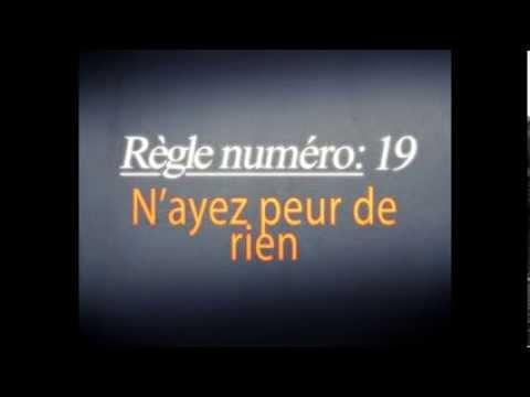 Témoignage Agence matrimoniale : Julia et Jean-Christophe, une union franco-ukrainiennede YouTube · Durée:  9 minutes 4 secondes