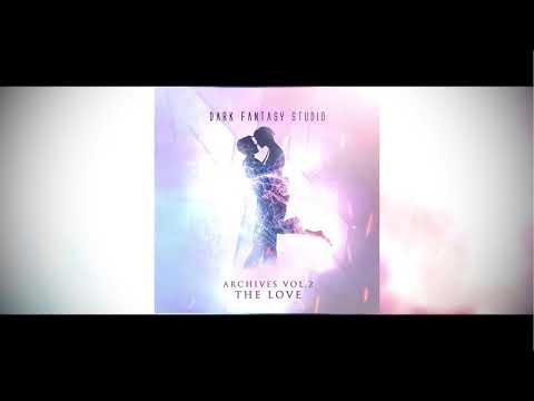 Dark fantasy studio- Down to the floor (epic emotional music)