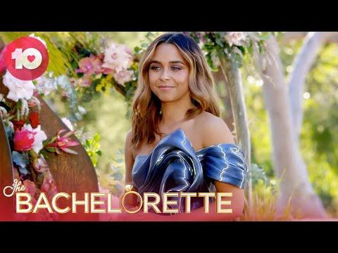 Download Brooke's Bisexual Bachelorette Journey Begins   The Bachelorette Australia
