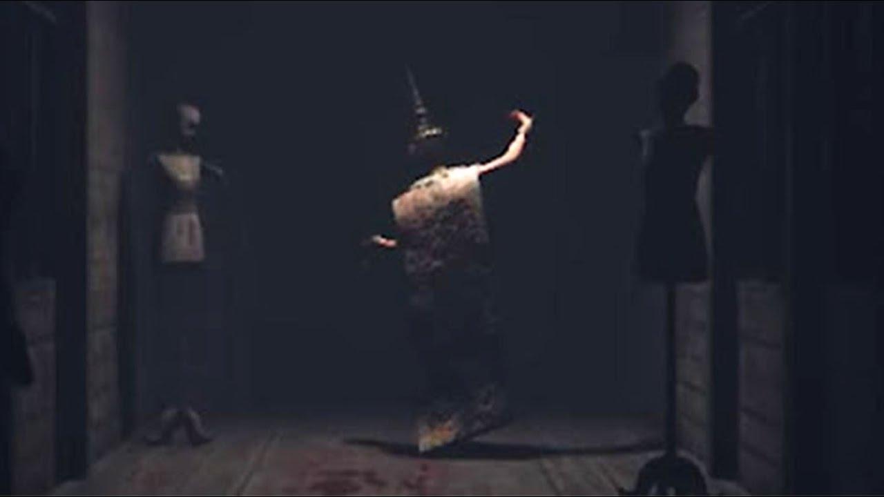 เกมเต้น
