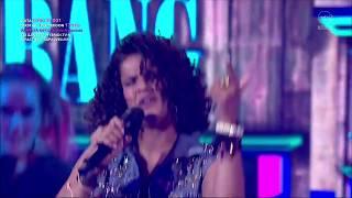 Tika - Bang Bang  X Factor Suomi Finaalit  MTV3