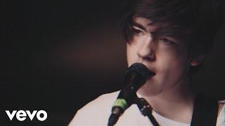 Declan McKenna - Brazil (Live)