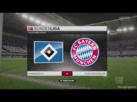 Bayern Vs Manchester United Usa Tv