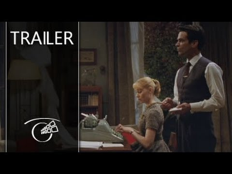 populaire---trailer