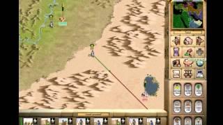 Chariots of War Upper Egypt Part 29