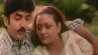 Mami Hot Telugu Movies l Full Romantic Movie - Shakeela, Soumya