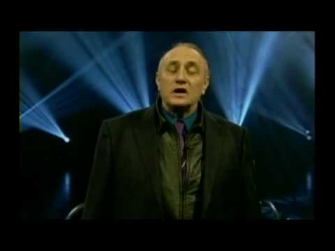 NLP Richard Bandler – The Class of a Master: Instant Talent