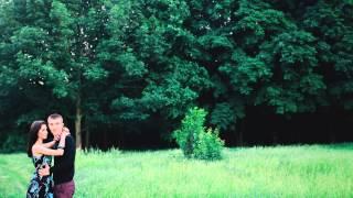 Love Story Руслан и Катя. Фотограф Сергей Лысенко. Свадебное агентство Елены Лысенко Полтава.