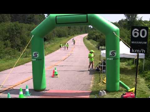 2013-07-06 | Meech Lake Triathlon Mike Collingwood Memorial | Part 3