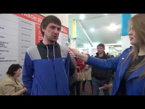 Безработица душит Челябинск