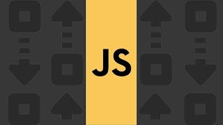 Actually Understanding Asynchronous JavaScript