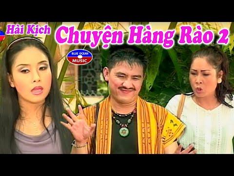 Hai Chuyen Cai Hang Rao 2 (Kieu Oanh, Hong Van, Anh Vu)