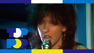 Nena - Fragezeichen (1984) • TopPop