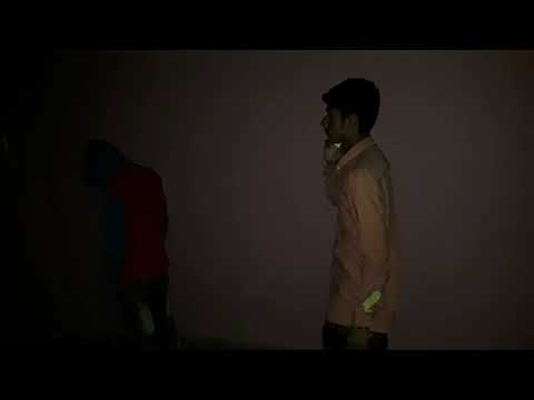 This is first Video (karachi King)