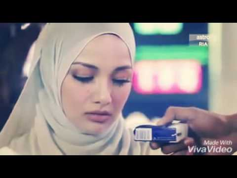 Selamanya Cinta-Alif Satar & Shila Amzah (OST Suri Hati Mr Pilot)