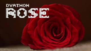 Download Video DYATHON  - Rose [Emotional Piano Music] MP3 3GP MP4