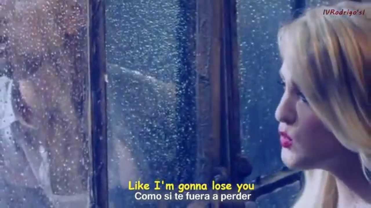 Download Meghan Trainor - Like I'm Gonna Lose You [Subtitulado Español - Ingles] Video Official