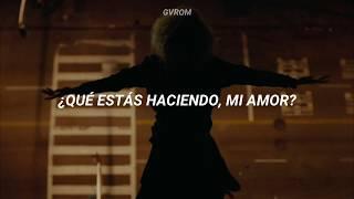 Beyoncé - Pray You Catch Me // Traducida al español