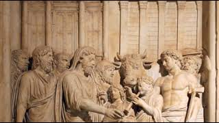 Imperial cult (ancient Rome) | Wikipedia audio article