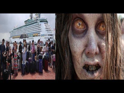 Más de 150.000 personas ya han migrado de Puerto Rico a Florida por el Proyecto 4 zombie.