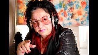 Video 55 . Όταν τα σαρδάμ σε ξεφτιλίζουν!  Θέατρο Αριστοτέλειον. | Sofia Moutidou