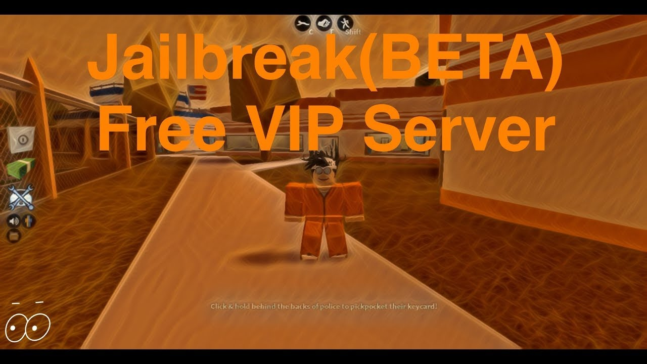 how to make a vip server on roblox for free