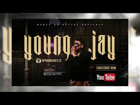 Young Jay - I Know (Ft. Rich Essay)