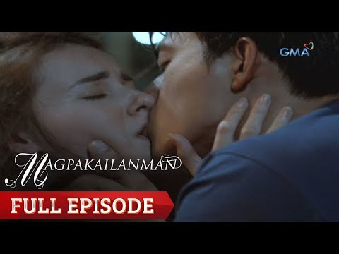 Magpakailanman: Secret affair with my married neighbor | Full Episode