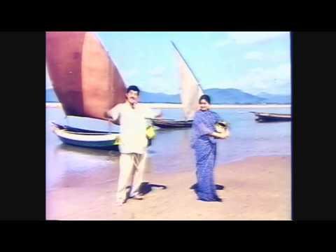 Aage Sukh To Peeche Dukh Hai - Eeshwar (1989) v2.1