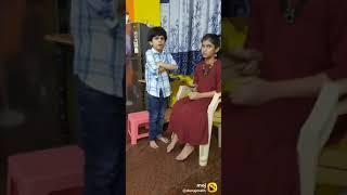 Pranesh Comedy