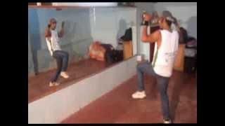 ABCD -YAARIYAN YO YO HONEY SINGH DANCE CHOREOGRAPHY