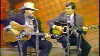 Lonnie Mack - Oreo Cookie Blues - 1986 - Live and Rare!