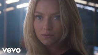 Video Astrid S - Hyde download MP3, 3GP, MP4, WEBM, AVI, FLV November 2017