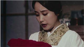 エステー ムシューダ CM 高橋愛 エステー 脱臭炭 CM / Gチャンネル auto...