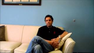 David Silverman on Chasing Skeptics