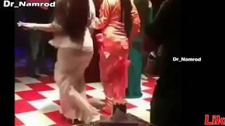 فيديوهات مختارة 2018 : رقص دلع كيك دلع بنات اجسام مغرية للكبار فقط