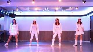 nicopi☆×ぴこぴこ娘。=nicoぴこ娘。 AKB48 チームK 5thStage「逆上がり...