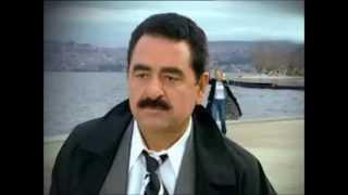 İbrahim Tatlises - Seni Sana Birakmam Resimi