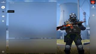 Bedava CS GO İndirme ve CS GO Warzone Panorama Yapmak!