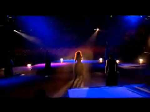monica-naranjo-europa-directo-stage-kevin-villar