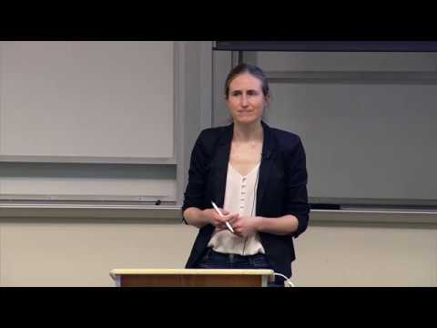 Stanford CS234: Reinforcement Learning | Winter 2019 | Lecture 8 - Policy Gradient I