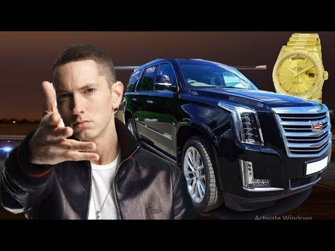 9-expensive-things-owned-by-eminem